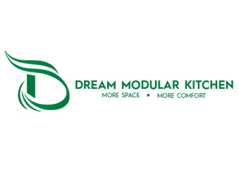 DREAM MODULAR KITCHEN