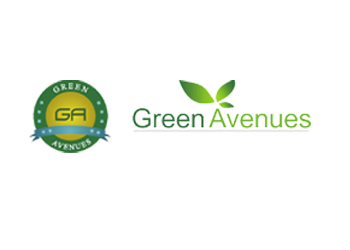GREEN AVENUES DEVELOPERS
