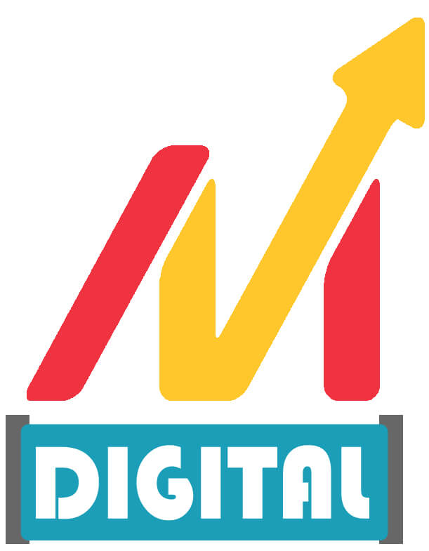 Digital Marketing Consultant in Chennai