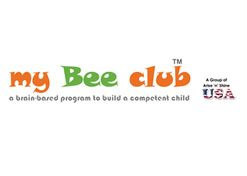 MY BEE CLUB