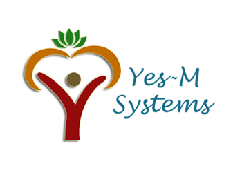 Yes-M Systems