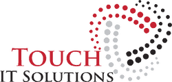Touch IT Solutions