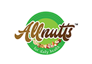 AllNutts