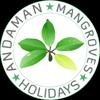 Andaman Mangrooves