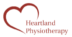 Heartland Physiotherapy
