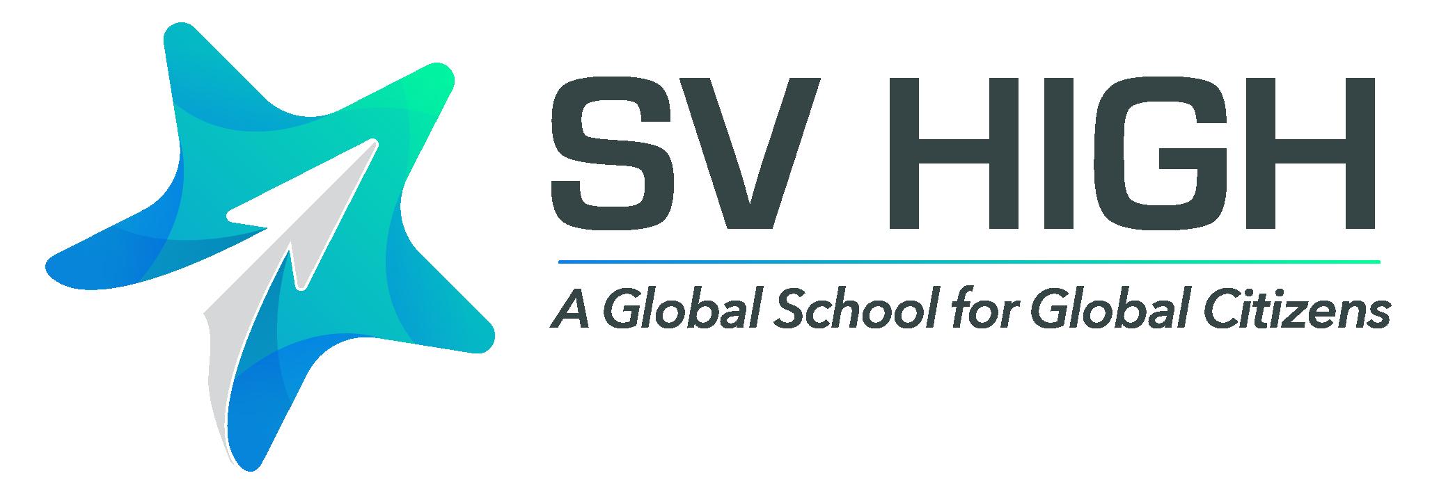 SV High