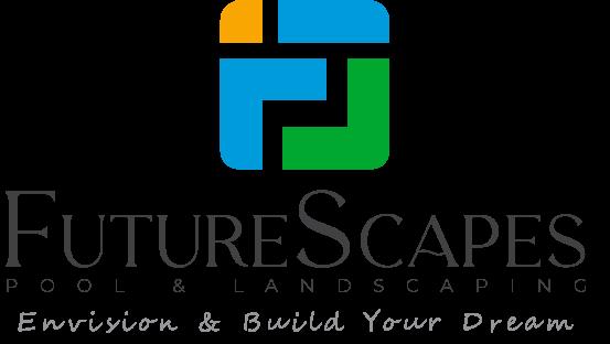 Future Scapes UAE