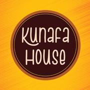 KUNAFA HOUSE
